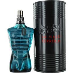 Jean Paul Gaultier Le Male Terrible