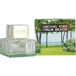 Island Palm Beach Michael Kors