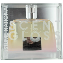 Costume National Scent Cool Gloss
