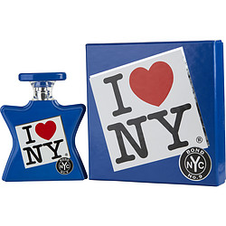 Bond No. 9 I Love Ny