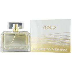 Verino Gold