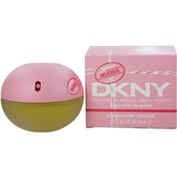 Dkny Sweet Delicious Pink Macarron