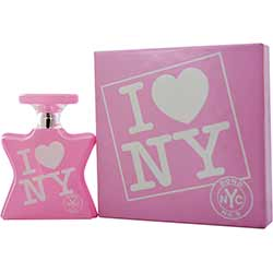 Bond No. 9 I Love New York For Mothers