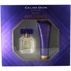 Celine Dion Pure Brilliance