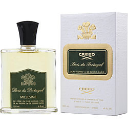 creed bois du portugal eau de parfum. Black Bedroom Furniture Sets. Home Design Ideas
