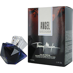 Angel Taste Of Fragrance
