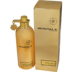 Montale Paris Santal Wood