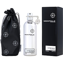 Montale Paris Chypre Fruite