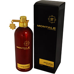 Montale Paris Aoud Shiny