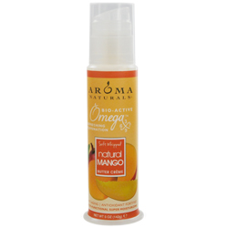 WHIPPED CREAM TUBE 5 OZ - A COMPLEX BLEND OF NATURALLY FRAGRANT AROMATHERAPY, VITAMIN, EXOTIC VEGETABLE AND BOTANICAL OILS TO IMPROVE THE HEALTH OF THE SKIN