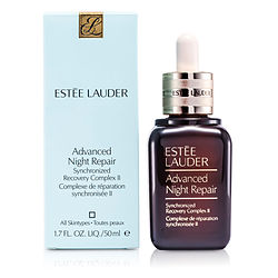 Estee Lauder For Women
