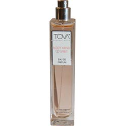 Tova Body, Mind & Spirit