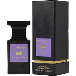 tom ford cafe rose eau de parfum. Black Bedroom Furniture Sets. Home Design Ideas