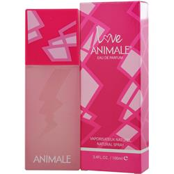 Animale Love