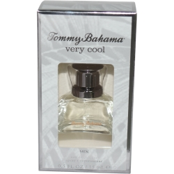 Tommy Bahama Very Cool