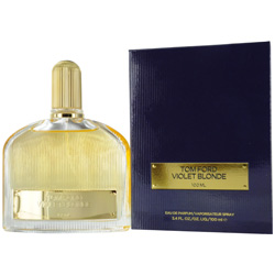 tom ford violet blonde eau de parfum for women by tom ford. Cars Review. Best American Auto & Cars Review