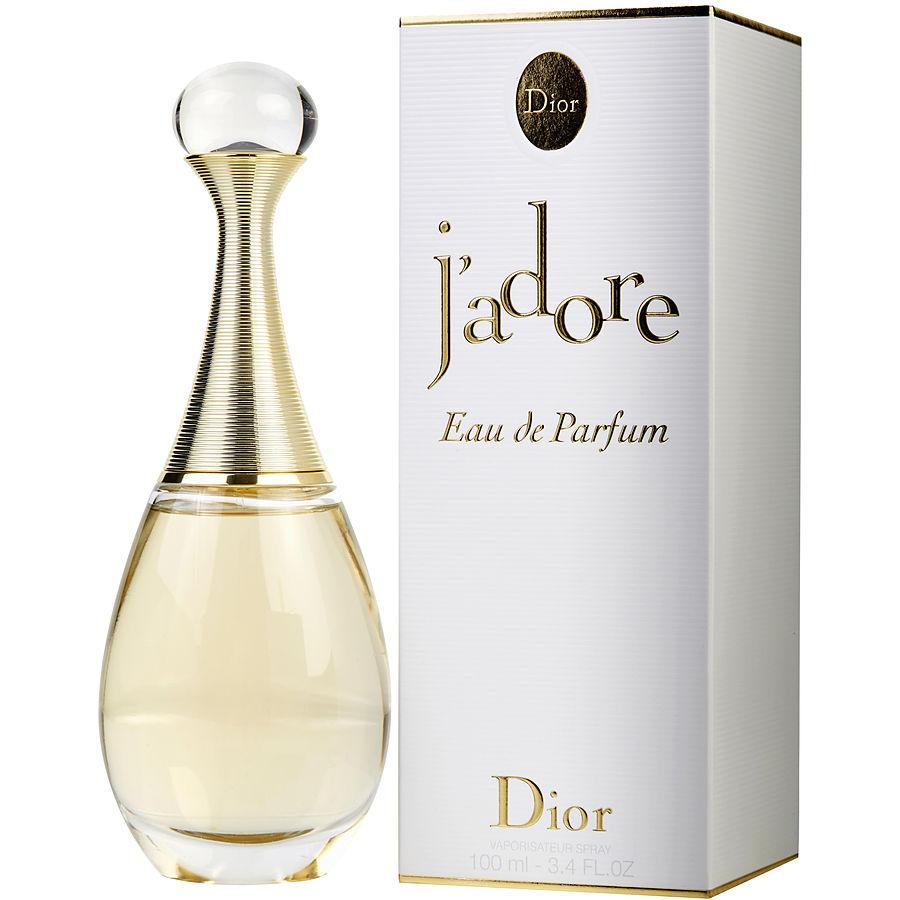 Jadore Eau De Parfum Fragrancenet Com 174