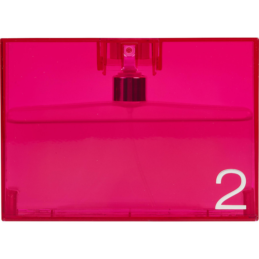 Gucci Rush 2 Eau De Toilette Fragrancenet Com 174