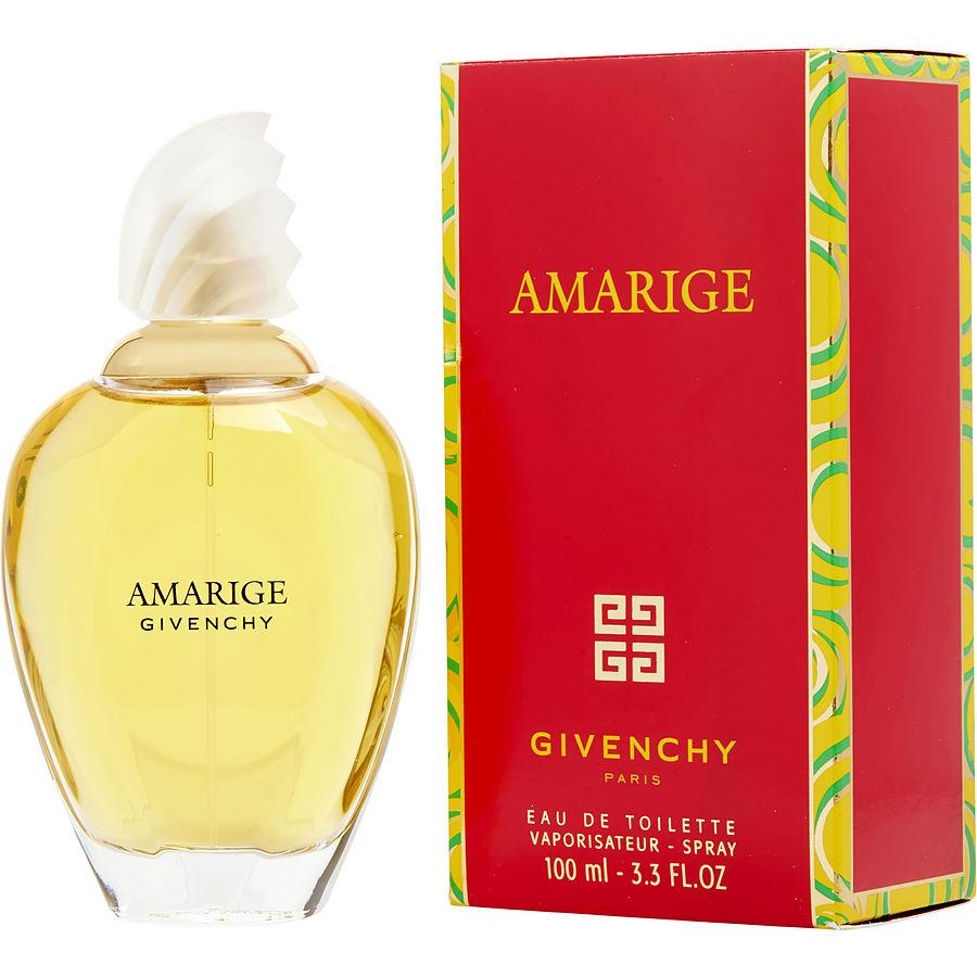 Amarige Eau De Toilette Fragrancenet Com 174
