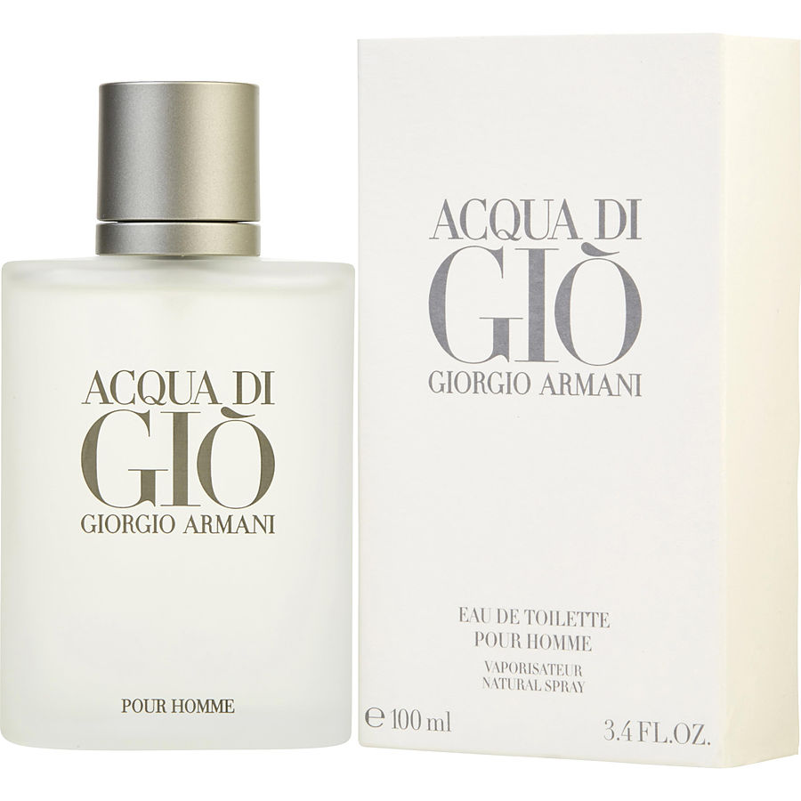 Acqua Di Gio Eau De Toilette For Men Fragrancenet Com 174