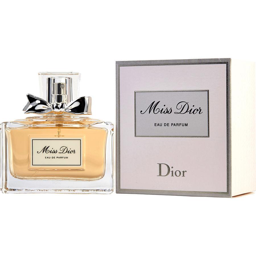 Miss Dior Cherie Eau De Parfum Fragrancenet Com 174