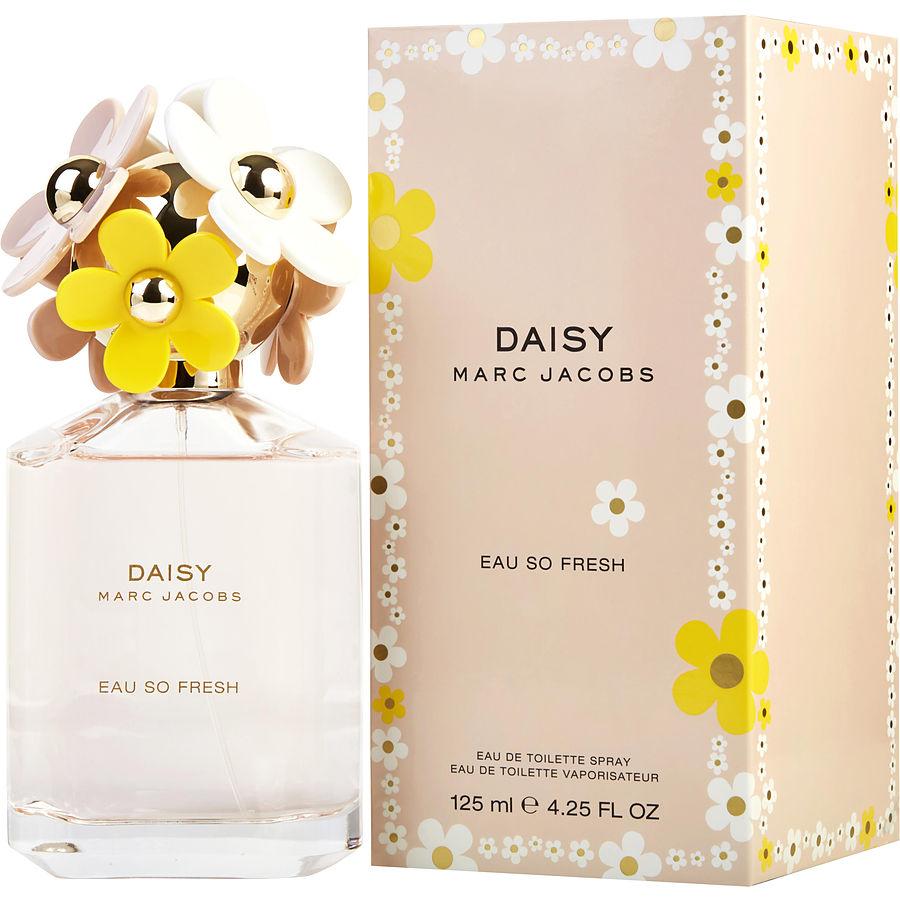 Daisy Eau So Fresh Eau De Toilette Fragrancenet Com 174