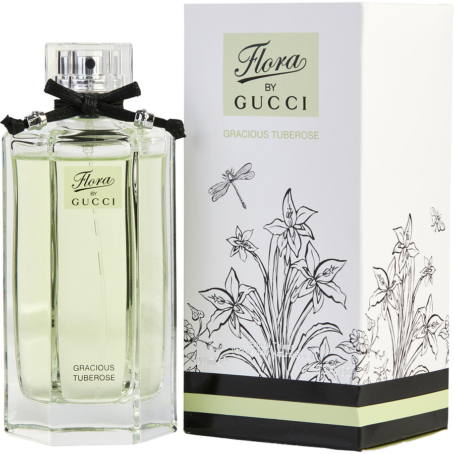 Gucci perfume coupons