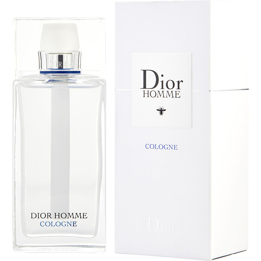 Mille And Une Roses La Collection Fragrances 179 likewise Dior Spring 2017 Addict Lip Sugar Scrub furthermore Fresh De Moschino Una Fragancia De Lujo En Un Frasco De Limpiacristales besides Dior Miss Dior 3400 likewise Cologne. on dior addict perfume