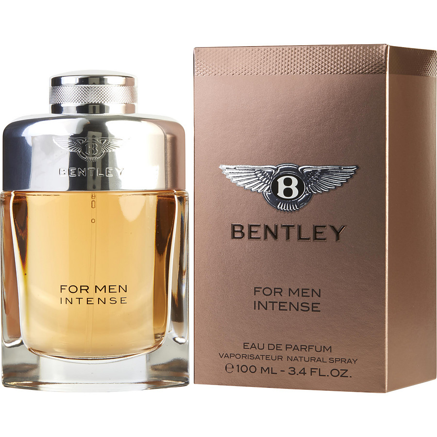 Bentley Intense Eau De Parfum Fragrancenet Com 174