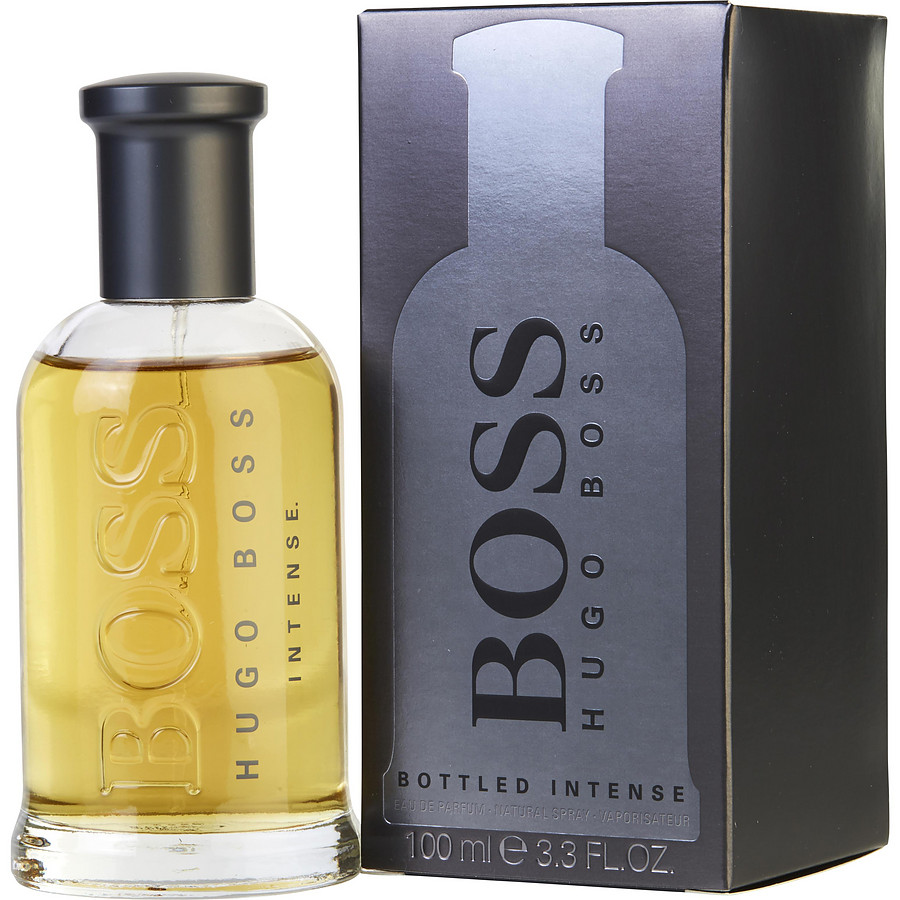 boss bottled intense eau de parfum. Black Bedroom Furniture Sets. Home Design Ideas