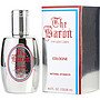 THE BARON Cologne von LTL #115726