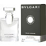 BVLGARI Cologne door Bvlgari #116175
