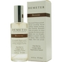 DEMETER Fragrance by Demeter #116980