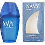 NAVY Cologne by Dana #117061