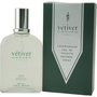 VETIVER CARVEN Cologne esittäjä(t): Carven #117092