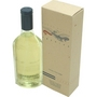 AMERICA Cologne pagal Perry Ellis #117325