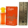 CANDIES Perfume by Liz Claiborne #117457