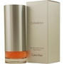 CONTRADICTION Perfume poolt Calvin Klein #117602