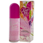 LOVES BABY SOFT Perfume by Dana #117629