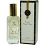 ROYAL SECRET Perfume av Five Star Fragrance Co. #117657