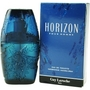 HORIZON Cologne od Guy Laroche #118240