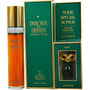 DIAMONDS & EMERALDS Perfume ved Elizabeth Taylor #118377