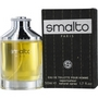 SMALTO Cologne da Francesco Smalto #118591