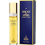 DIAMONDS & SAPPHIRES Perfume by Elizabeth Taylor #118987