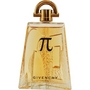 PI Cologne por Givenchy #119339