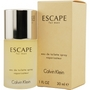 ESCAPE Cologne av Calvin Klein #119455