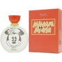 MINNIE MOUSE Perfume de Disney #119794