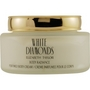 WHITE DIAMONDS Perfume ar Elizabeth Taylor #119842