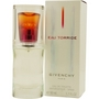 EAU TORRIDE Perfume by Givenchy #119873