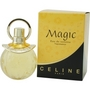 MAGIC CELINE Perfume poolt Celine Dion #119889